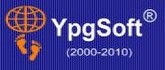 ypg_soft.JPG