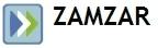 zamzar.png